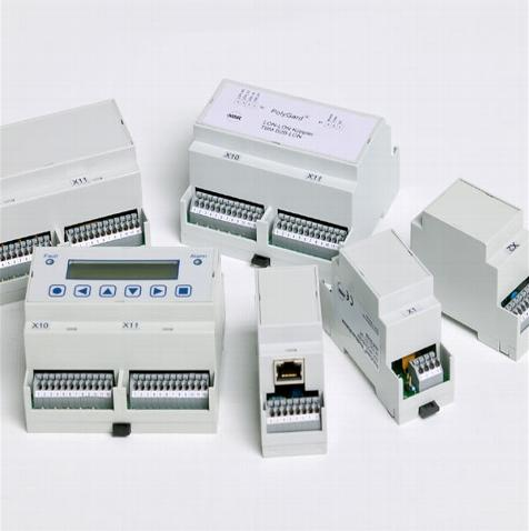 sh-regeltechnik-001