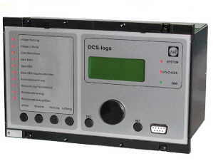sh-regeltechnik-008