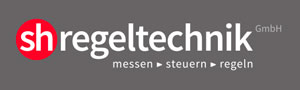 SH-Regeltechnik GmbH